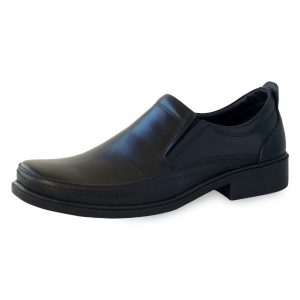 semi formal shoes