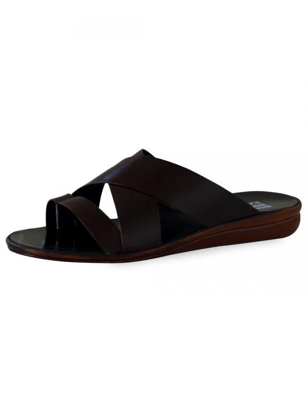 Mens Slippers – Karachi Shoes