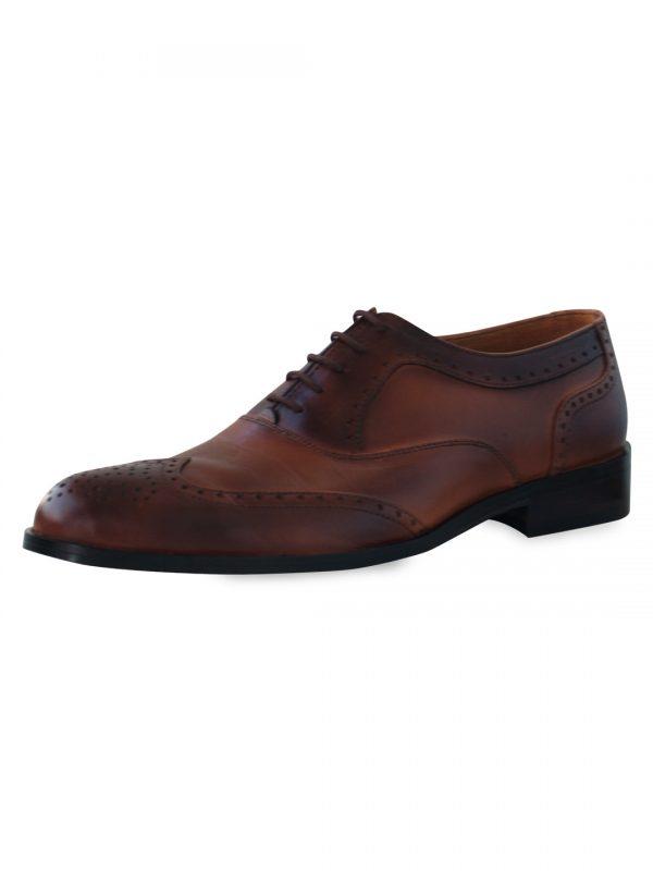 Formal Shoes – Karachi Shoes