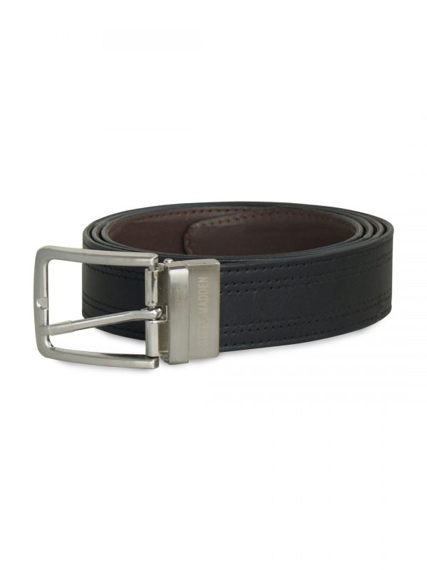 Leather Belt – EBH