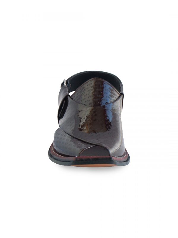 CHILDREN SANDAL (BOYS SANDAL)