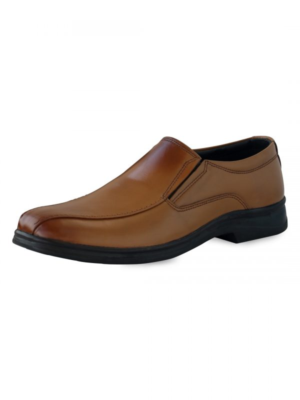 formal shoes – Karachi Shoes